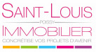 Saint louis immobilier poissy