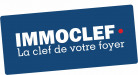 Immoclef de perenchies