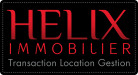 HELIX IMMOBILIER