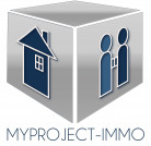MYPROJECT-IMMO