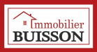 Buisson immobilier
