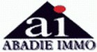 Abadie immobilier