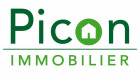 AGENCE IMMOBILIERE PICON