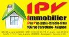 Ipv transaction