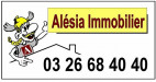 Alesia immobilier