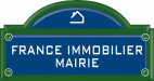 FRANCE IMMOBILIER MAIRIE