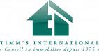 TIMM'S INTERNATIONAL