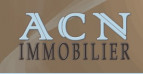 Acn immobilier