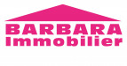 AGENCE BARBARA IMMOBILIER