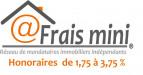 FRAIS MINI