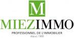 MIEZIMMO