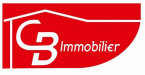 Cb immobilier