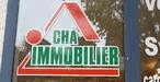 Cha immobilier