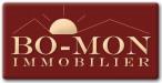 Bo-mon immobilier