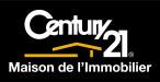CENTURY 21 MAISON de L' Immobilier