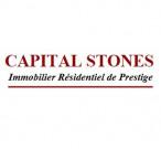 CAPITAL STONES