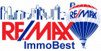 REMAX IMMOBEST