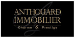logo ANTHOUARD IMMOBILIER