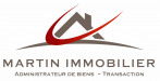 Martin immobilier