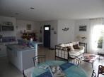 Sale house / villa La tremblade 262500€ - Picture 4