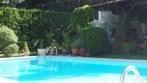 Vente maison / villa Toulouse 780 000€ - Photo 4