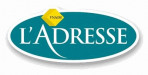 L'adresse tlg catenne immobilier