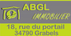 Abglimmobilier