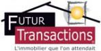 Futur transactions
