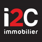 I 2 C Immobilier