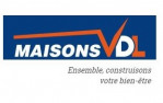 MAISONS VDL - AGENCE DE TOULOUSE