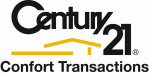 Century 21 confort transactions