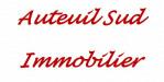 AUTEUIL SUD IMMOBILIER