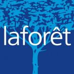 Laforêt immobilier paris 13