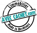 AVEC-CACHET.COM