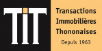 TIT IMMOBILIER