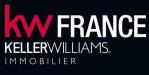 Keller Williams Abondance