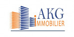 AKG-IMMOBILIER