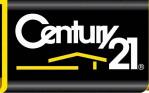 Century 21 - agence immobilis