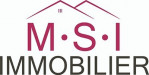 Msi immobilier