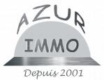 Azur immo