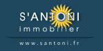 AGENCE S'ANTONI IMMOBILIER