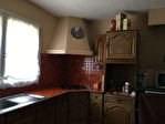 Vente maison / villa Longuenesse 162750€ - Photo 3