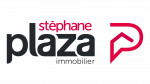 Stephane plaza immobilier agence suffren