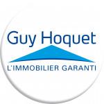 GUY HOQUET PARIS 16 VICTOR HUGO