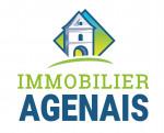 Immobilier agenais