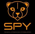 Spy réseau d'agences immobilières
