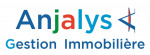 ANJALYS GESTION IMMOBILIERE