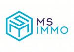 Ms immo