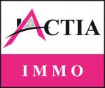 logo Actia immo
