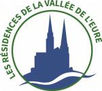 Logo agence SARL RESIDENCES DE LA VALLEE DE L'EURE RVE